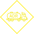 icon_chestionar_adr