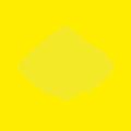 icon_chestionar_taxi