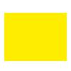 icons_cursuri_suport