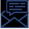 icons_servicii_comunicare
