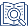 icons_servicii_documentatie