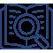 icons_servicii_documentatie_profesionista