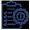 icons_servicii_inspectie