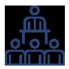 icons_servicii_instruire