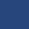 icons_servicii_instruire_personal