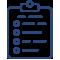 icons_servicii_proceduri