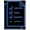 icons_servicii_raport_audit