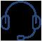 icons_servicii_suport